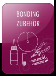 Bonding Zubehör