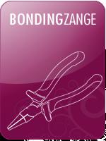 Bondingzange