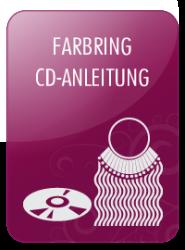 Farbring,CD Anleitungen