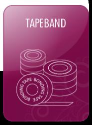 Tapeband bis 6 Wochen