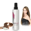 Arcos Hair Talk Detangler löst Verfilzungen Spray 200ml