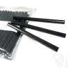 8 Keratin Sticks zum Rebonden Bonden von Strähnen u. loses Haar