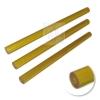 5 Super Keratin Sticks 18cm 108g zum Bonden für große Keratinpistole