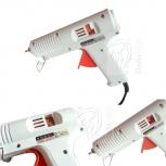 Große Keratinpistole Glue Gun für 11mm Keratin Sticks zum Rebonden