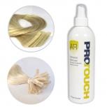 Pro Touch Tapebandlöser und Bondinglöser Spray 480ml