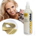 Pro Touch Tapebandlöser und Bondinglöser Spray 118ml