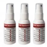 SUPER TAPEBAND LÖSER Tape Extensions | Klebe Extensions 3x 50ml Spray