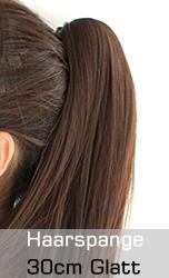 Pferdeschwanz Zopf Haarteil kaufen