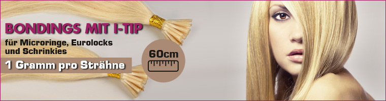 Microring Bonding Extensions 1g | Media Vital
